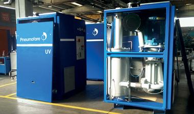pneumofore-uv-vacuum-pumps-for-angola