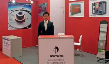pneumofore-at-china-glass-2016