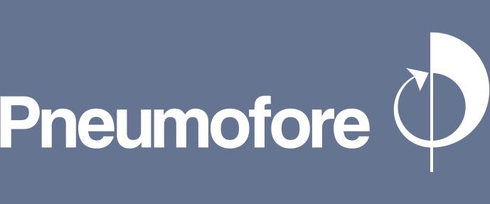 Pneumofore -
