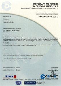 PN_certificate_ISO14001_it-en_jan15
