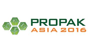 pn_tradeshow_propak-asia-2016