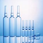 Pharma-Medical