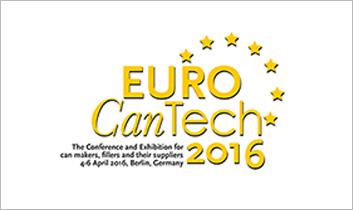 Pneumofore at Euro CanTech 2016
