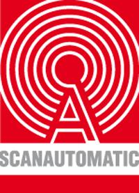 1-2012