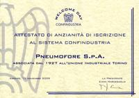 11-2010