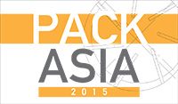 PN_logo_Pack Asia_Jul15