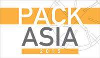 PN_logo_Pack Asia_Jul15