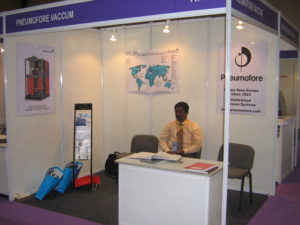 PN_glassworldexpo_India_Jan08 (2)