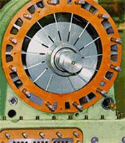 1964-f360