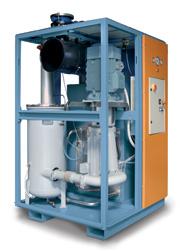 2000-uv16