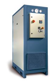 2000-uv8