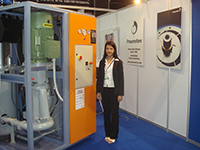 PN_fairs_Glasstech07_Bangkok_Nov07 (13)_200px