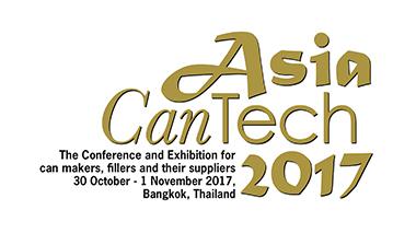 Asia CanTech 2017
