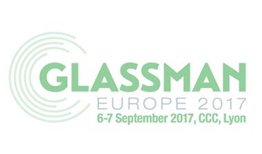 Glassman Europe 2017