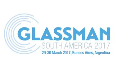 Glassman South America 2017