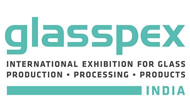 Glasspex India 2017