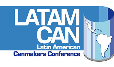 Efficient Vacuum and Compressed Air Solutions at Latamcan 2017