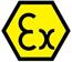 pneumofore-atex-certified-vacuum-pumps