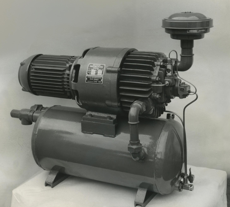 MSV2-9