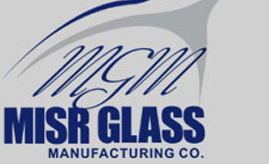 Vacuum for Misr Glass Manufacturing in Egypt