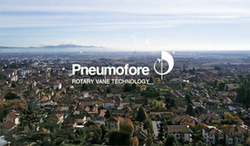 Pneumofore Corporate Video