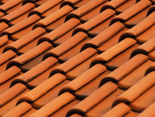 Higher Productivity at Lower Production Costs in Tiles Production
