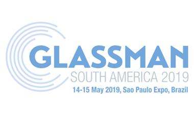 Glassman South America 2019