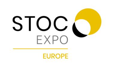 StocExpo Europe 2019