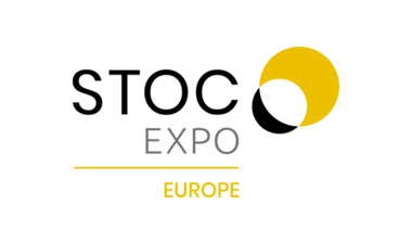 VRU Vacuum Solutions at StocExpo Europe