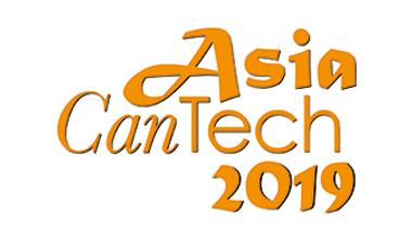 Asia CanTech 2019
