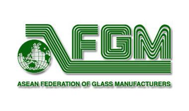 AFGM Conference 2019