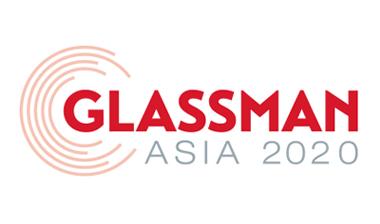 Glassman Asia 2020
