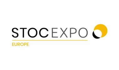 StocExpo Europe 2020